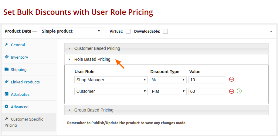 2-csp-role-based-pricing