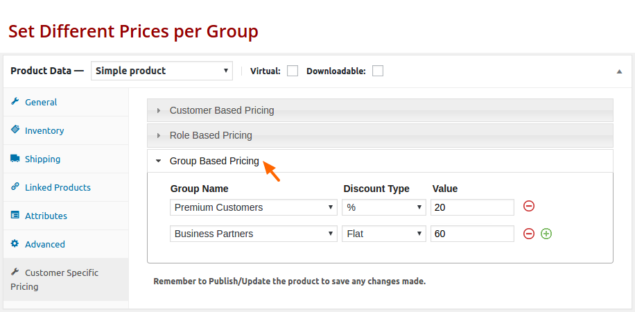 3-csp-group-based-pricing
