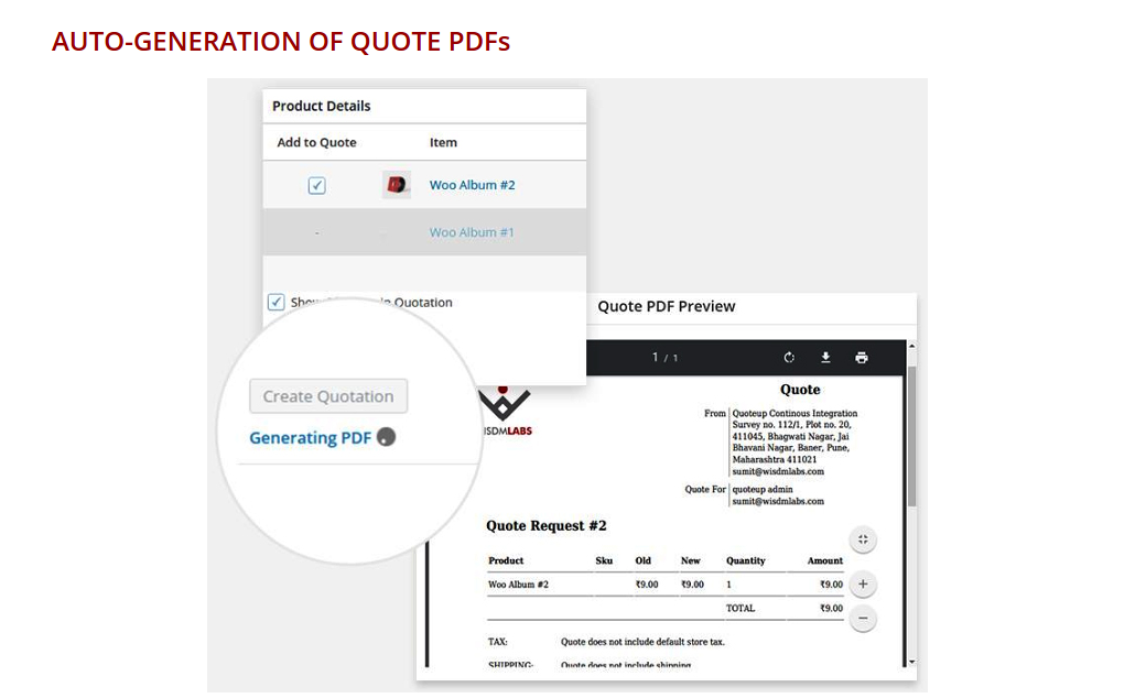auto-generate-quote