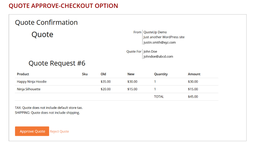 quote-approve-checkout