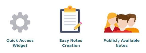 WP-Courseware-notes-features