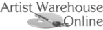 artist-warehourse-online-logo-home