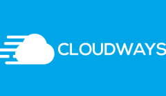 cloudways-hosting-logo
