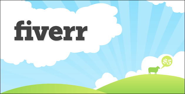 How to Create a Micro-Job Marketplace like Fiverr on WordPress