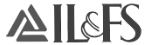 ilfs-logo-home
