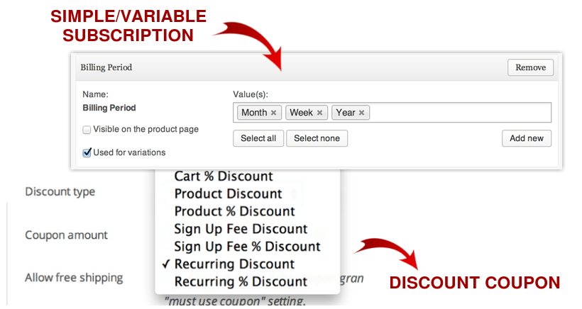 subscription-simple-variable-discount