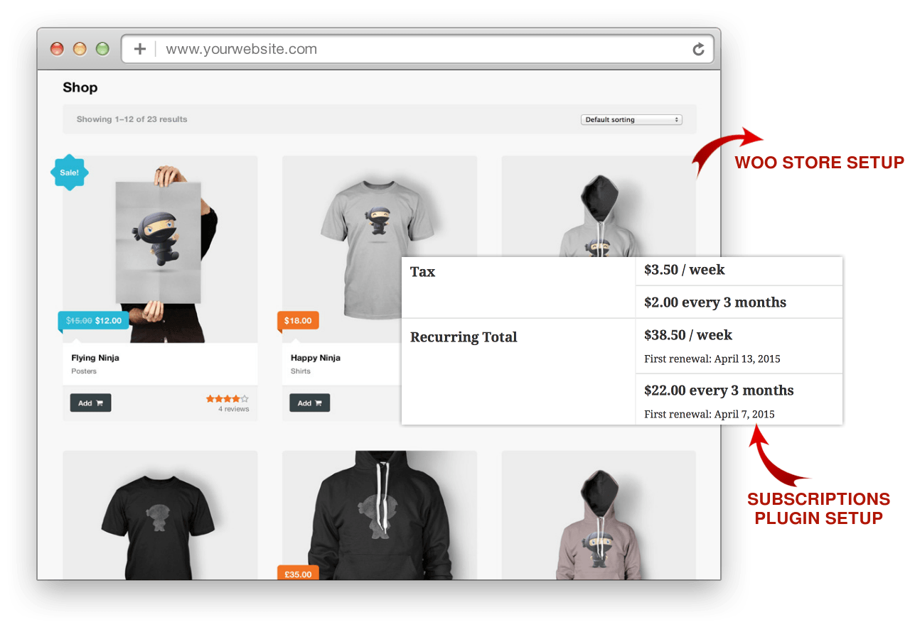 woocommerce-subscriptions-setup-basic