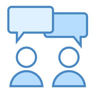 wordpress-consultant