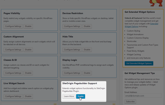 enable-page-builder-by-siteorigin-support