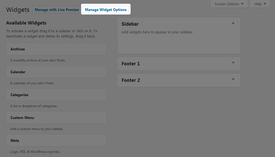 configure-widget-options