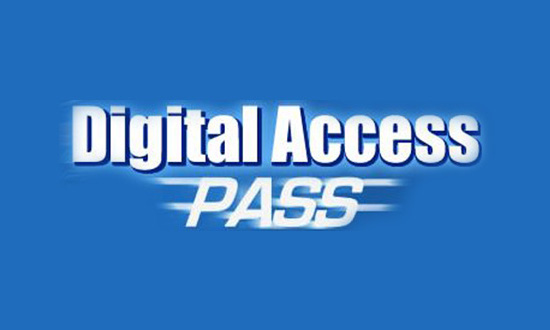 Digital-access-pass-DAP