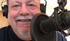 bob-dunn-interview