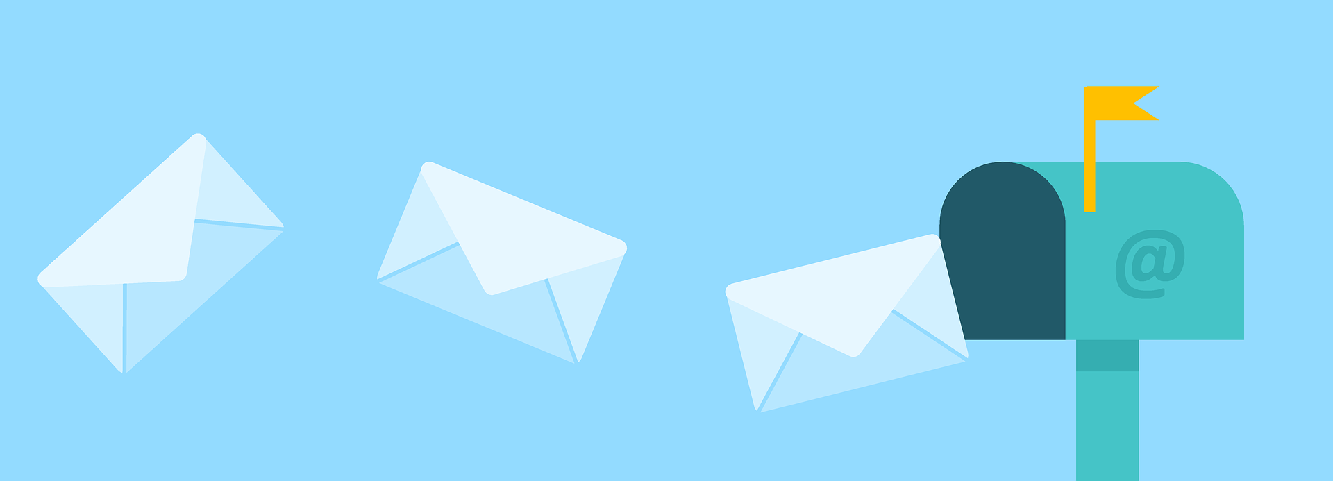 email-marketing-strategies