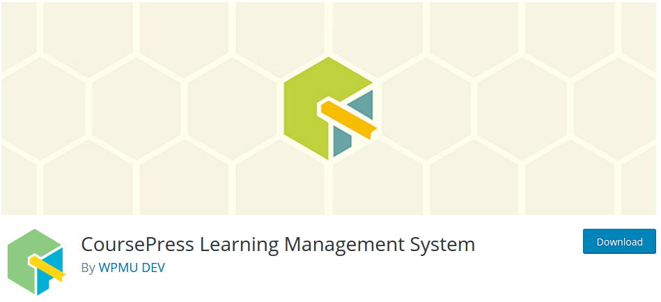 coursepress-lms