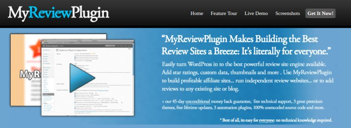 myreview-plugin-theme