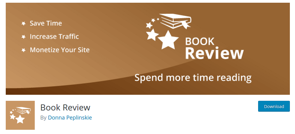 book review websites Book reviews, news and features from our critics and reporters.