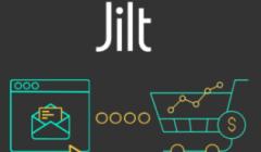 jilt-plugin-review
