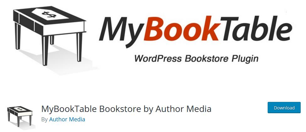 mybooktable-plugin