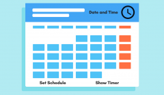 scheduler-woocommerce-plugin-product-availibility