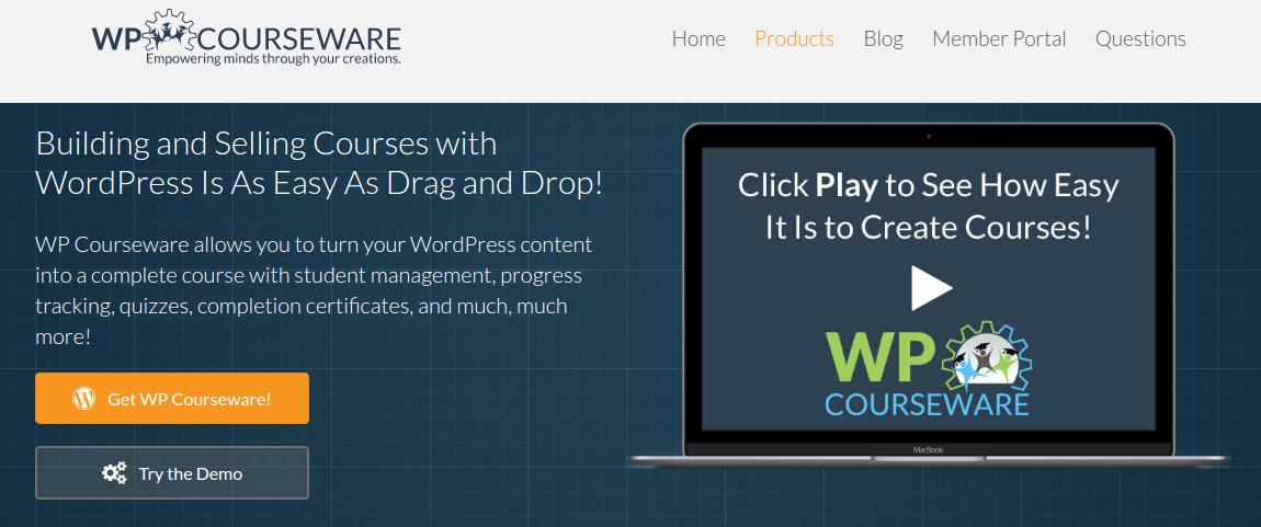 wp-courseware-lms