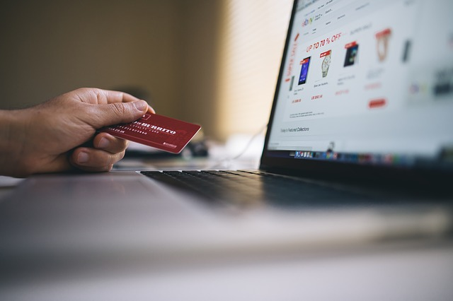 5 Tips To Choose The Right Online Store Builder For Your Ecommerce