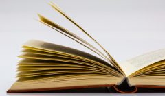 book-review-website
