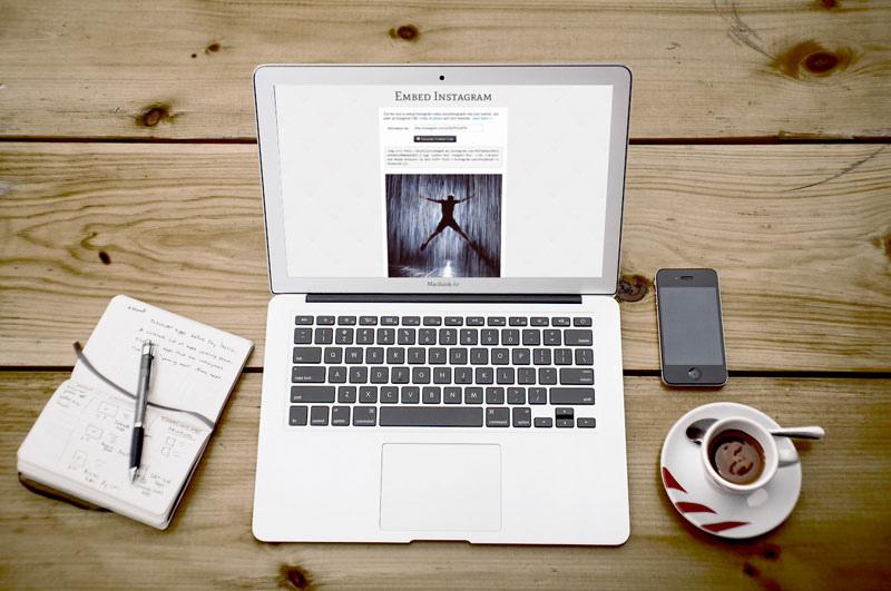 instagram-desktop