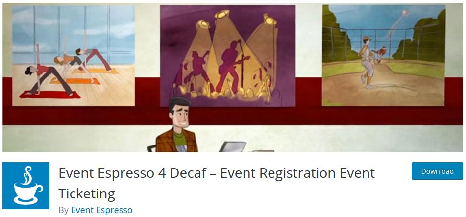 event-espresso-4