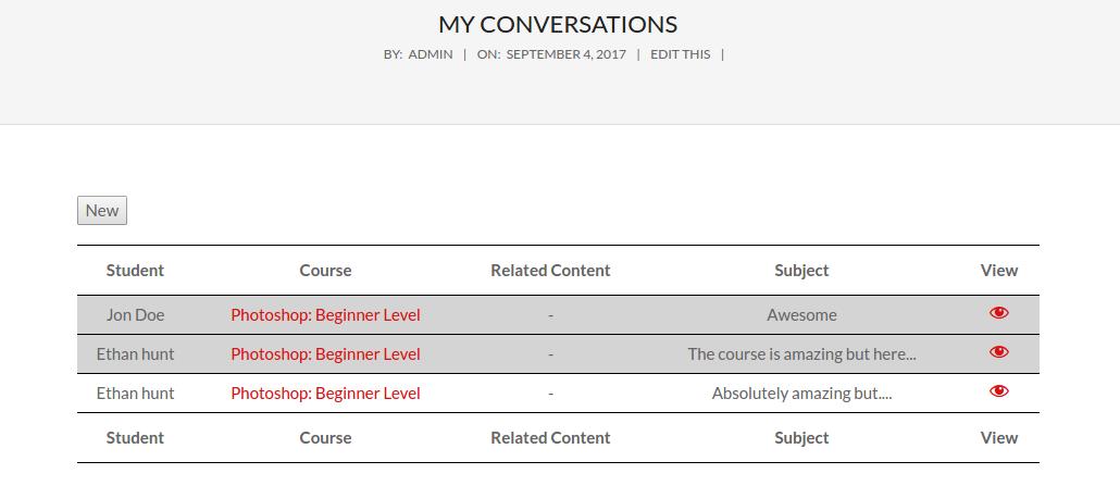 advanced-course-management-my-conversations