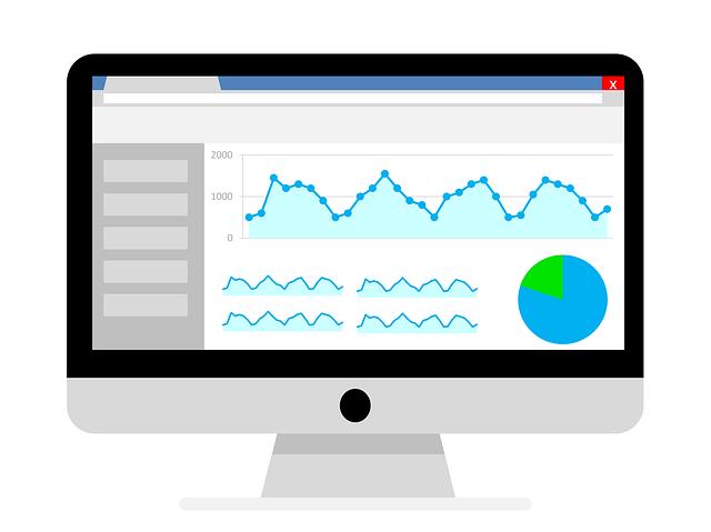 analytics-ee-reports-and-analytics