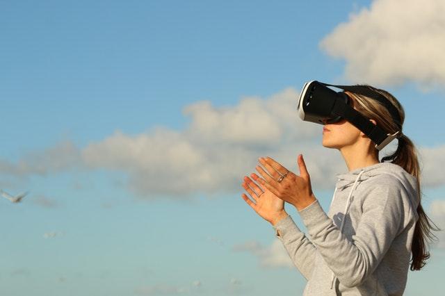 virtual-reality-trend