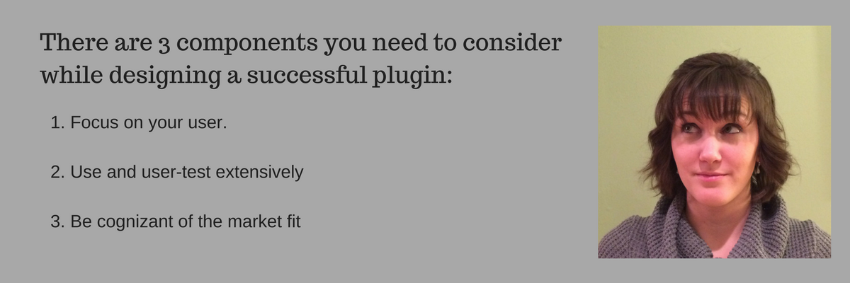 factors-for-successful-plugin