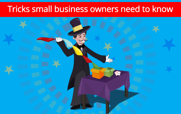 tips-and-tricks-for-small-business-owners