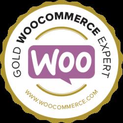 woocommerce-expert-gold-D-250x250