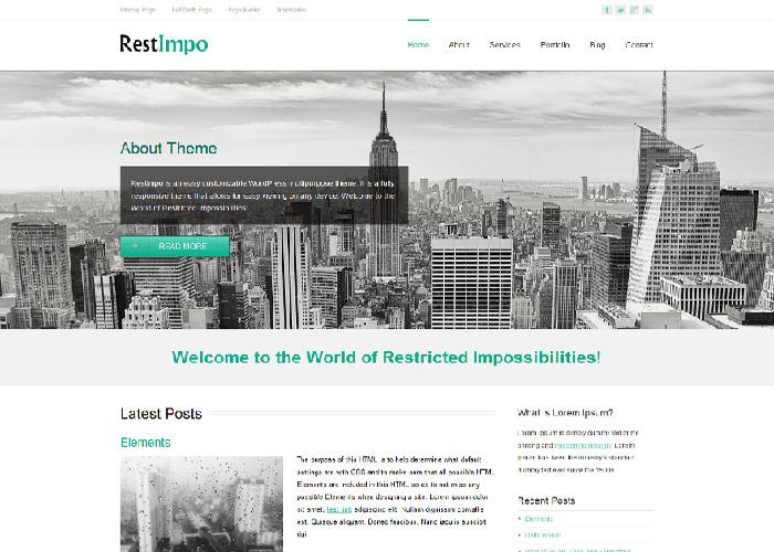 restimpo-tt themes