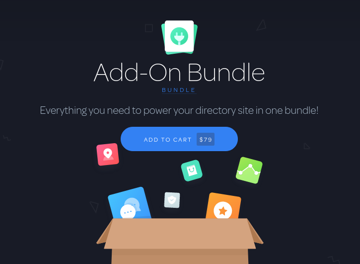 addon-bundle-astoundify