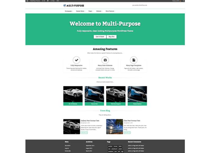 multipurpose-shaon