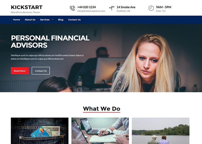 kickstart-business-mike-aggrey