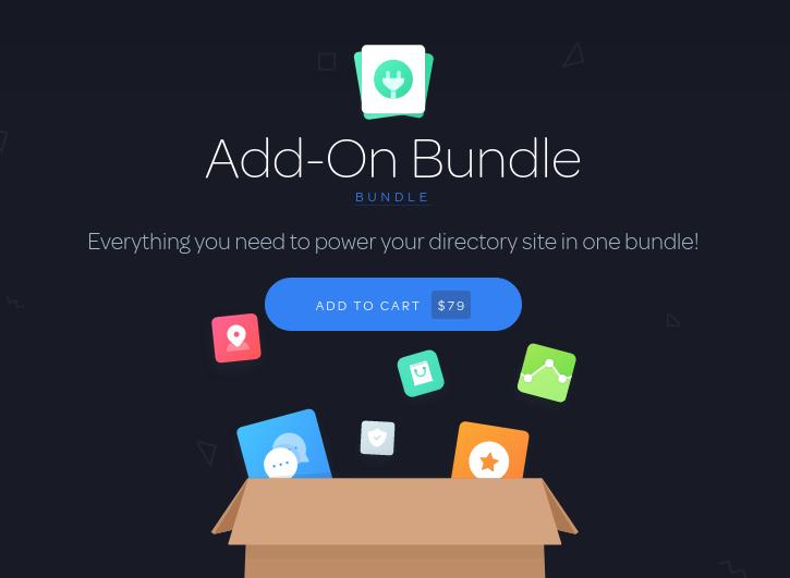 addon-bundle-astoundify