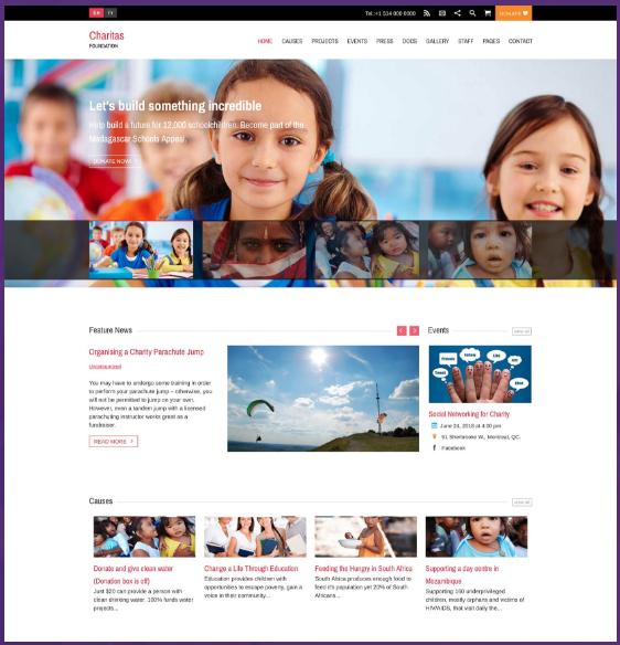 charitas-theme-non-profit-organization