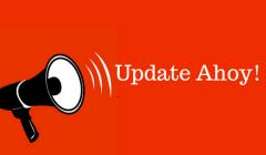 cpb-update