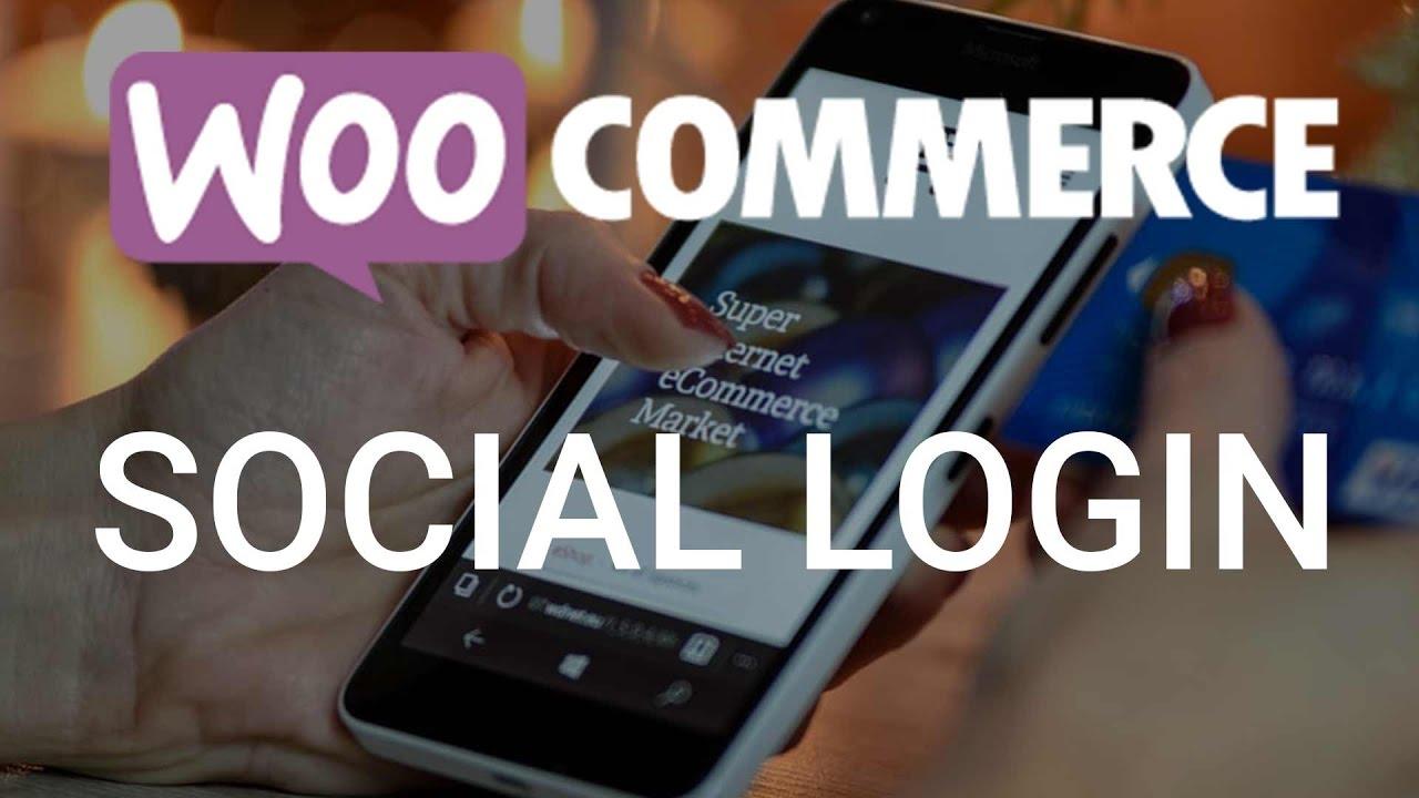 woocomm-social-plugin