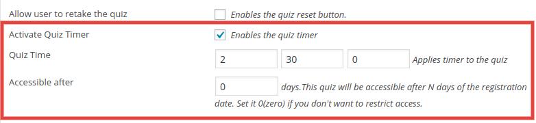 quiz-screenshot