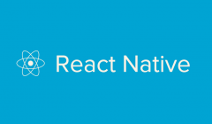 react-featured-image