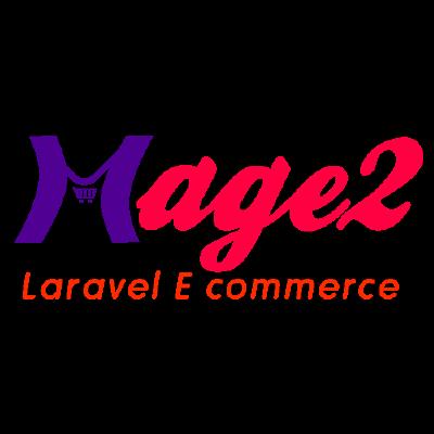 mage2-ecommerce-package-laravel