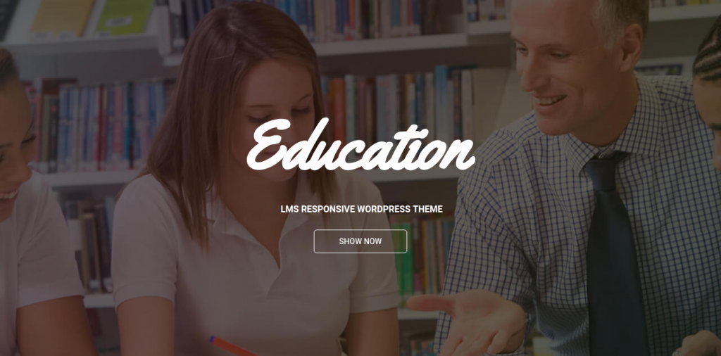 education-theme