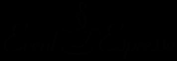event-espresso-logo
