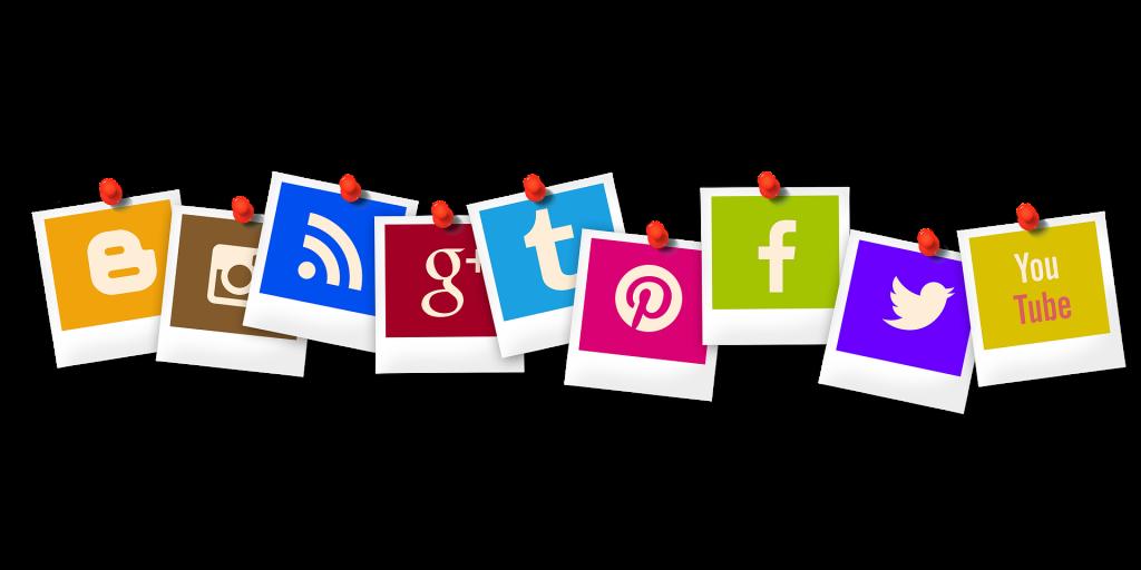 social sharing for e-commerce in 2018
