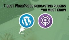 best-wp-podcasting-plugin