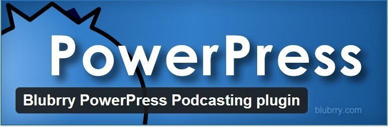 blubrry-podcasting-plugin